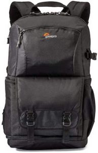 Lowepro Fastpack BP250 AW II Backpack