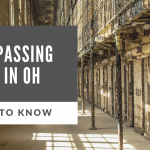 ohio trespassing laws