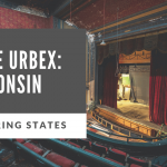 abandoned places in wisconsin