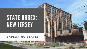 abandoned places in nj